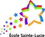 École Sainte-Lucie (relocalisée à Louis-Joseph-Papineau au 2550, rue Champdoré)